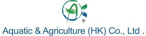 Aquatic & Agriculture(HK) Co., Ltd.
