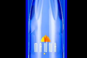 """MANNA"" Soda Natural Mineral Water 1500ml        瑪哪牌天然梳打礦泉水 1500ml"