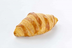 Bake'up Croissant 40g (indent)