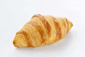 Bake'up Croissant 60g (indent)