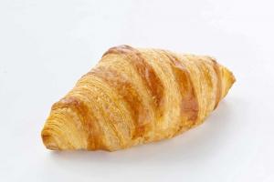 Bake'up Croissant 60g (indent)