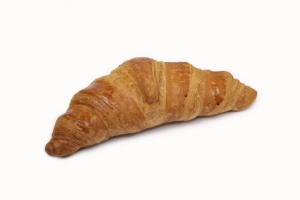AOP Croissant 60g (indent)