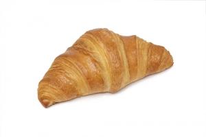 Preproved Croissant 25 g