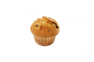 Blueberry Muffin (indent)