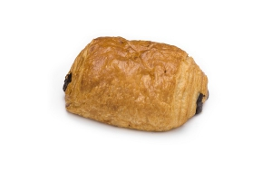 Bake'up Mini Pain au Chocolat