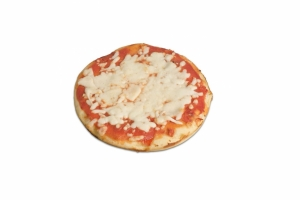 Pizza 160g