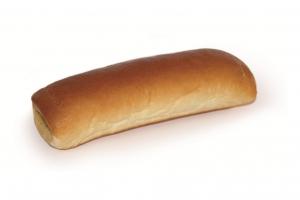 Brabant Sausage Roll (indent)