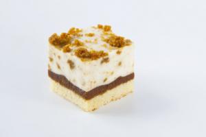 Mini Cookie & Cream (indent)