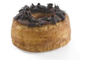 Crousti Donut Nougat (indent)