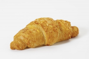 Ham and Cheese Croissant 105g (indent)