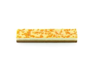 Mousse Mandarin Napoléon (indent)