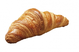 AOP Croissant 70g